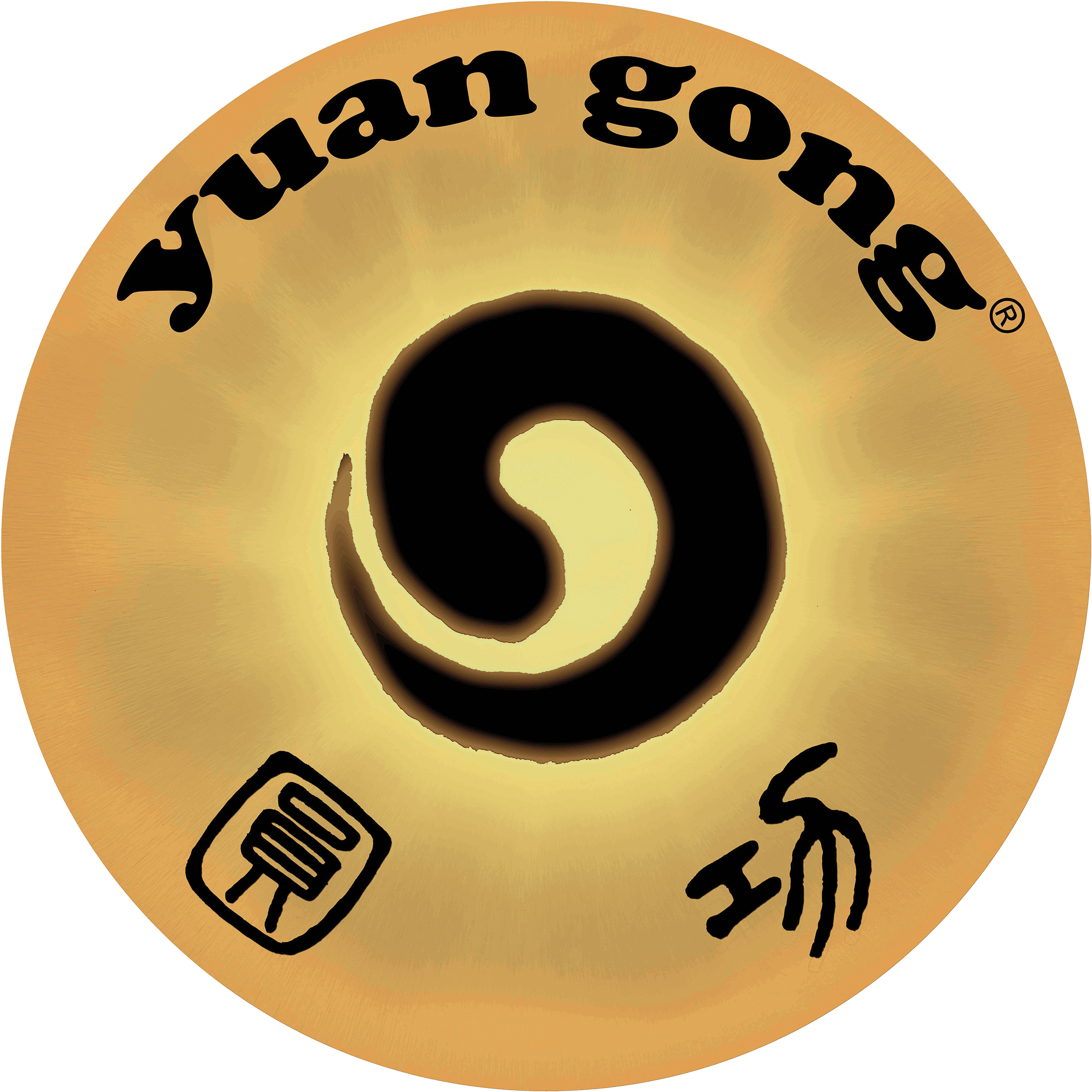 Yuan Gong Calgary - Uplift your health and life with Yuan